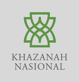 01-Khazanah_0_0