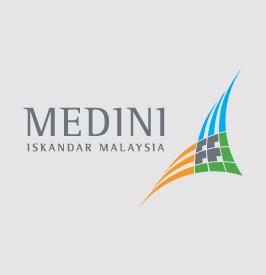 06-Medini_0